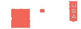 Hellenic Film Society USA Logo